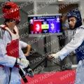Taekwondo_AustrianOpen2018_B0268