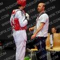 Taekwondo_AustrianOpen2018_B0269