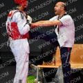 Taekwondo_AustrianOpen2018_B0271
