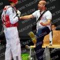 Taekwondo_AustrianOpen2018_B0273