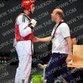 Taekwondo_AustrianOpen2018_B0277