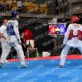 Taekwondo_AustrianOpen2018_B0280