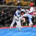 Taekwondo_AustrianOpen2018_B0281