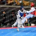 Taekwondo_AustrianOpen2018_B0282