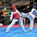 Taekwondo_AustrianOpen2018_B0287