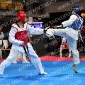 Taekwondo_AustrianOpen2018_B0289