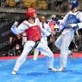 Taekwondo_AustrianOpen2018_B0290