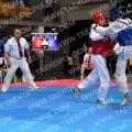 Taekwondo_AustrianOpen2018_B0294