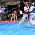 Taekwondo_AustrianOpen2018_B0296