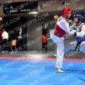 Taekwondo_AustrianOpen2018_B0299