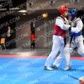 Taekwondo_AustrianOpen2018_B0301