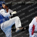 Taekwondo_AustrianOpen2018_B0304