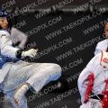 Taekwondo_AustrianOpen2018_B0305