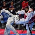 Taekwondo_AustrianOpen2018_B0307
