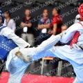 Taekwondo_AustrianOpen2018_B0308