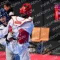 Taekwondo_AustrianOpen2018_B0310