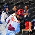 Taekwondo_AustrianOpen2018_B0312
