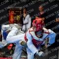 Taekwondo_AustrianOpen2018_B0315