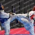 Taekwondo_AustrianOpen2018_B0323
