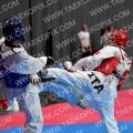 Taekwondo_AustrianOpen2018_B0327