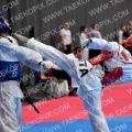 Taekwondo_AustrianOpen2018_B0329