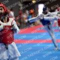 Taekwondo_AustrianOpen2018_B0332