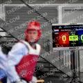 Taekwondo_AustrianOpen2018_B0333
