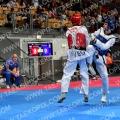 Taekwondo_AustrianOpen2018_B0334