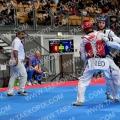 Taekwondo_AustrianOpen2018_B0337