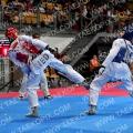Taekwondo_AustrianOpen2018_B0339