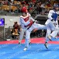 Taekwondo_AustrianOpen2018_B0341