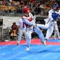 Taekwondo_AustrianOpen2018_B0342
