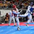 Taekwondo_AustrianOpen2018_B0343