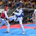 Taekwondo_AustrianOpen2018_B0346