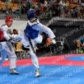 Taekwondo_AustrianOpen2018_B0348