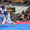 Taekwondo_AustrianOpen2018_B0355