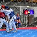 Taekwondo_AustrianOpen2018_B0356