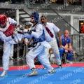 Taekwondo_AustrianOpen2018_B0359
