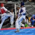 Taekwondo_AustrianOpen2018_B0363