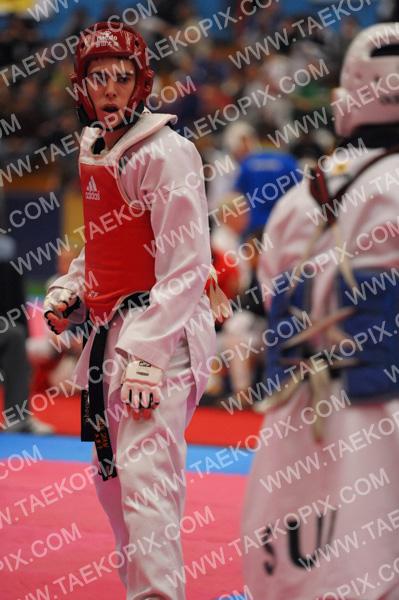 Taekopix Taekwondo Images