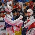 Taekwondo_BelgiumOpen2010_A0002