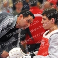 Taekwondo_BelgiumOpen2010_A0009