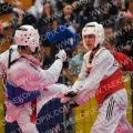 Taekwondo_BelgiumOpen2010_A0012