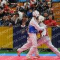 Taekwondo_BelgiumOpen2010_A0016