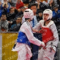 Taekwondo_BelgiumOpen2010_A0018