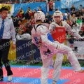 Taekwondo_BelgiumOpen2010_A0021