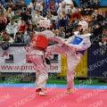 Taekwondo_BelgiumOpen2010_A0025