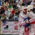 Taekwondo_BelgiumOpen2010_A0028