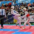Taekwondo_BelgiumOpen2010_A0029