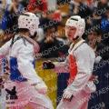 Taekwondo_BelgiumOpen2010_A0032